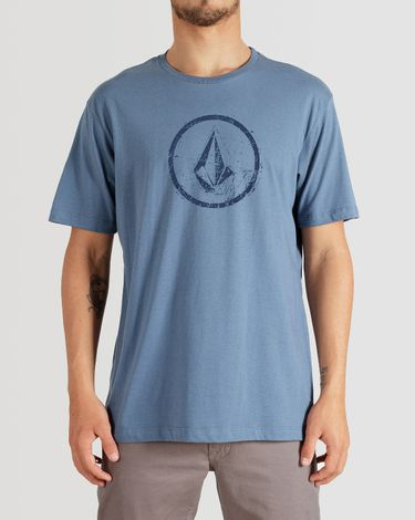 02.11.2135_Camiseta-Volcom-Regular-Manga-Curta-Rampstone--6-