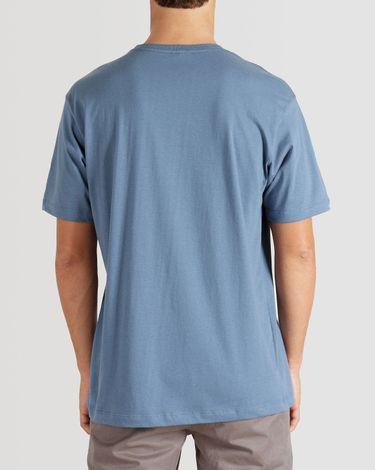 02.11.2135_Camiseta-Volcom-Regular-Manga-Curta-Rampstone--7-