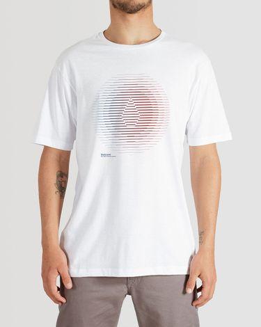 02.11.2148_Camiseta-Volcom-Regular-Manga-Curta-Trepid--5-