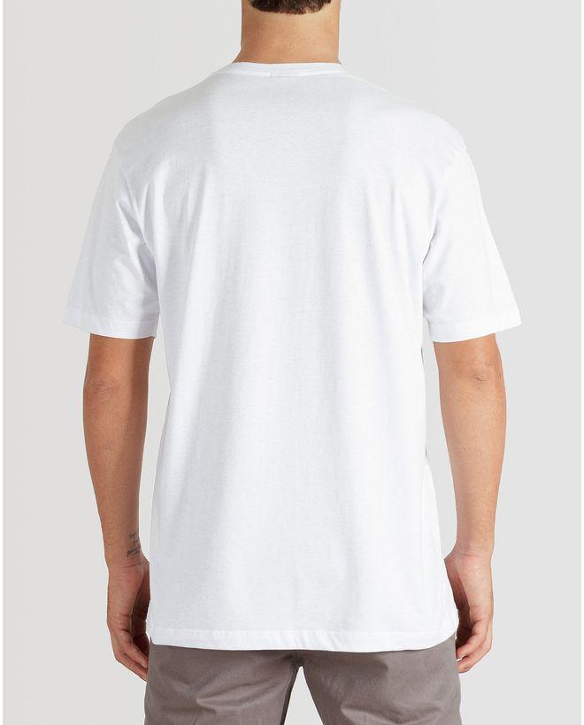 02.11.2148_Camiseta-Volcom-Regular-Manga-Curta-Trepid--6-