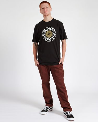 02.11.2150_Camiseta-Volcom-Manga-Curta-Regular-Vortexsphere