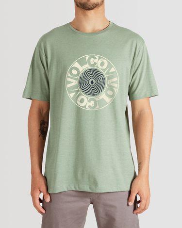 02.11.2150_02.11.2150_Camiseta-Volcom-Manga-Curta-Regular-Vortexsphere--2-