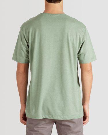 02.11.2150_Camiseta-Volcom-Manga-Curta-Regular-Vortexsphere--7-
