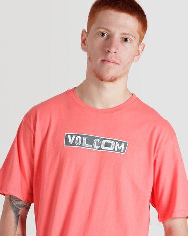 02.11.2153_Camiseta-Volcom-Manga-Curta-Regular-Pist-Shane