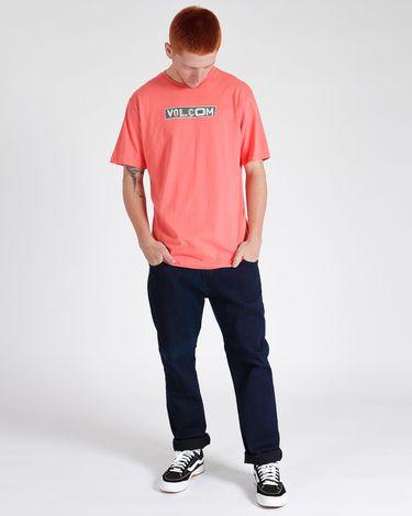 02.11.2153_Camiseta-Volcom-Manga-Curta-Regular-Pist-Shane--2-