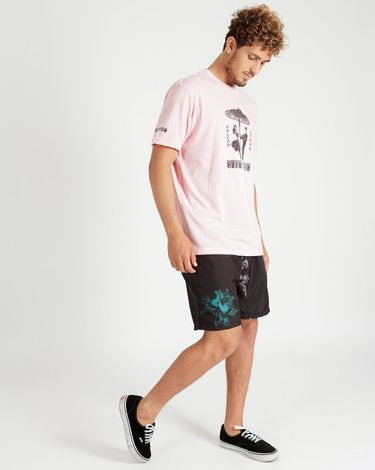 02.14.0956_Camiseta-Especial-Volcom-Manga-Curta-Shroomer--2-