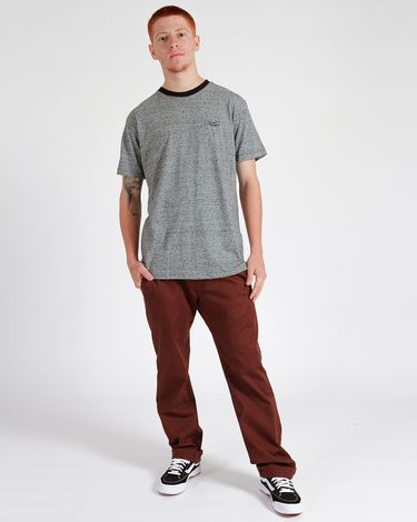 02.14.0964_Camiseta-Volcom-Manga-Curta-Slim-Fit-EcoFriendly-Thurston--2-