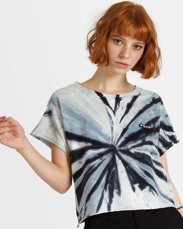 14.78.0346_Camiseta-Especial-Volcom-Manga-Curta-Acid-Tie-Dye