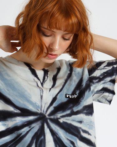 14.78.0346_Camiseta-Especial-Volcom-Manga-Curta-Acid-Tie-Dye--2-