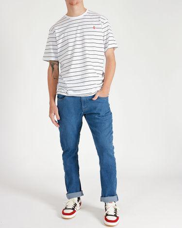 04.33.0616_Calca-Volcom-Skinny-Jeans-2x4-Blue