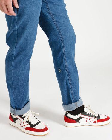 04.33.0616_Calca-Volcom-Skinny-Jeans-2x4-Blue--2-