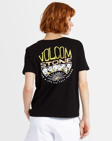 14.72.0433_Camiseta-Volcom-Regular-Manga-Curta-Dial-Tee