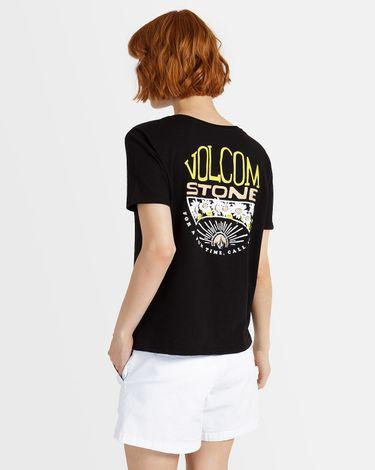 14.72.0433_Camiseta-Volcom-Regular-Manga-Curta-Dial-Tee--2-