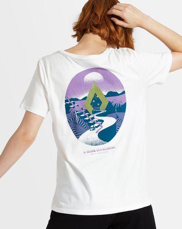 14.72.0437_Camiseta-Volcom-Relaxed-Manga-Curta-Zuverza