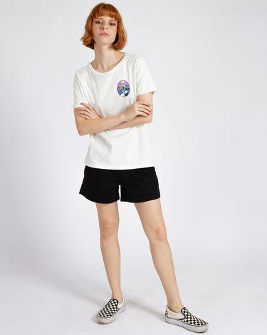 14.72.0437_Camiseta-Volcom-Relaxed-Manga-Curta-Zuverza--2-
