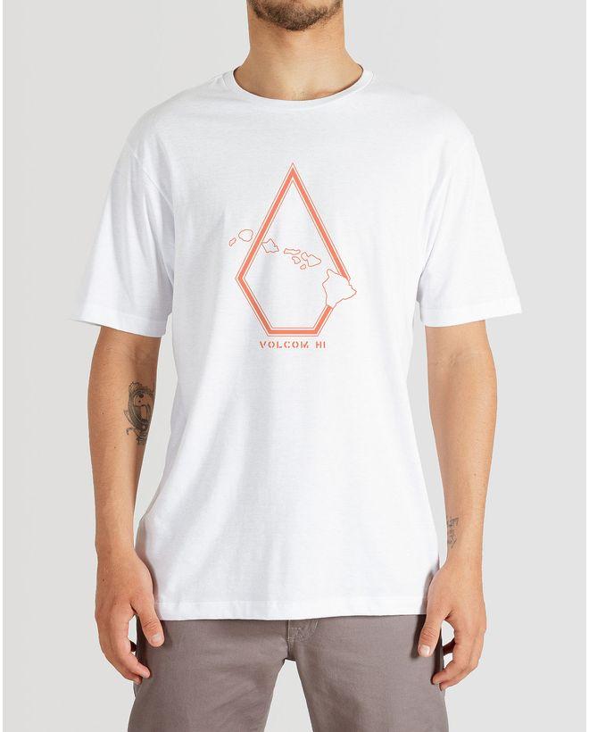 02.11.2123_Camiseta-Volcom-Regular-Manga-Curta-Pin-Stone
