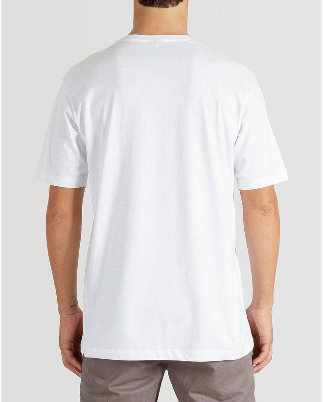 02.11.2123_Camiseta-Volcom-Regular-Manga-Curta-Pin-Stone--2-