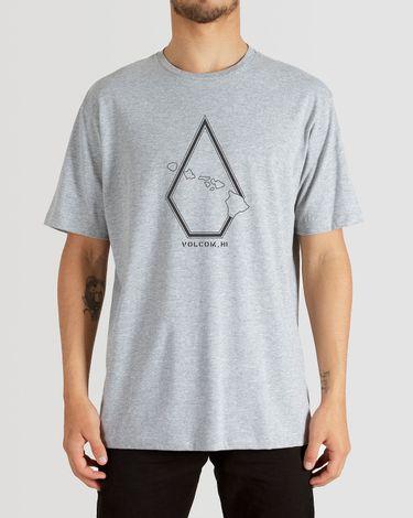 02.11.2123_Camiseta-Volcom-Regular-manga-Curta-Pin-Stone--3-