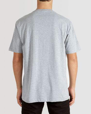02.11.2123_Camiseta-Volcom-Regular-manga-Curta-Pin-Stone--4-