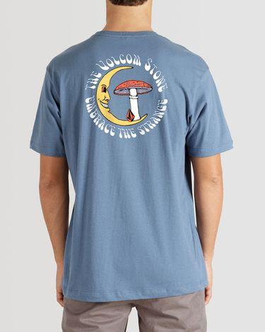 02.11.2138_Camiseta-Volcom-Regular-Manga-Curta-Moom-Goom--4-