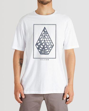 02.11.2142_Camiseta-Volcom-Regular-Manga-Curta-Expel