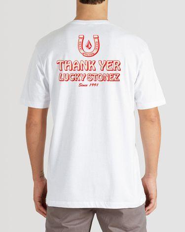 02.11.2145_Camiseta-Volcom-Regular-Manga-Curta-Lucky-Yew--2-