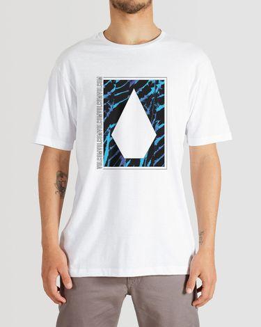 02.11.2149_Camiseta-Volcom-Regular-Manga-Curta-Insizer