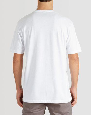 02.11.2149_Camiseta-Volcom-Regular-Manga-Curta-Insizer--2-