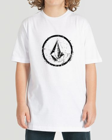 09.11.0475_Camiseta-Volcom-Juvenil-Manga-Curta-Rampstone
