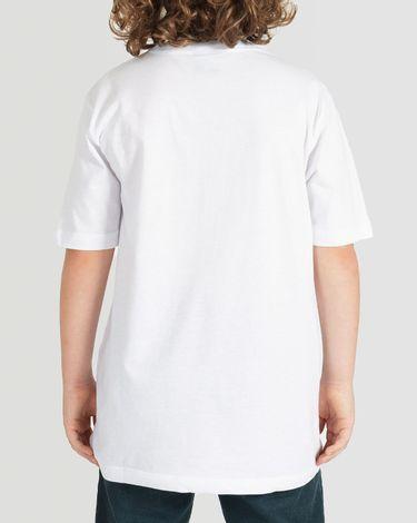 09.11.0475_Camiseta-Volcom-Juvenil-Manga-Curta-Rampstone--2-