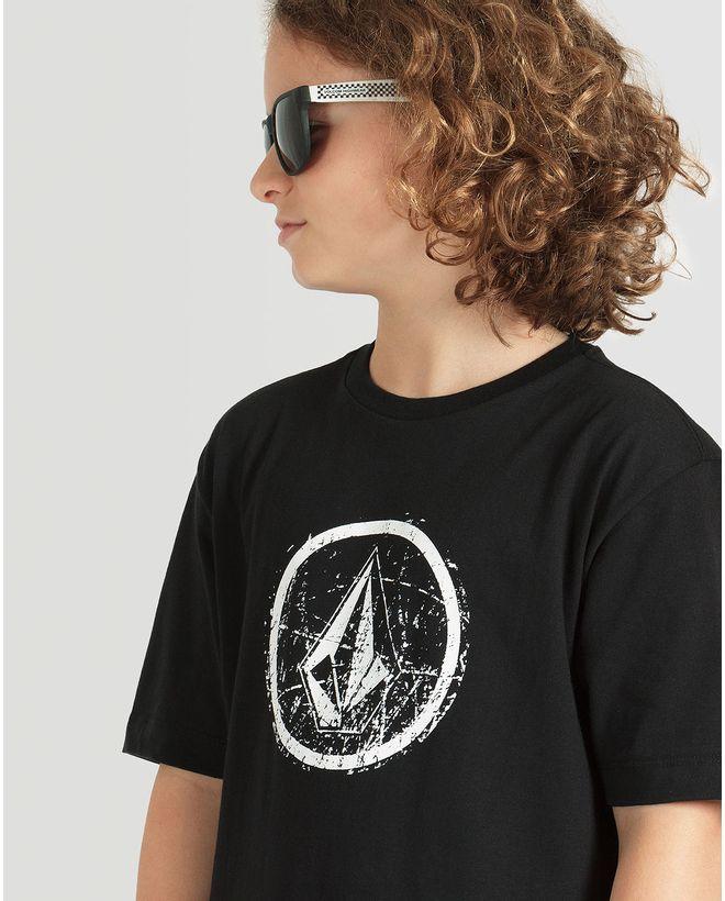 09.11.0475_Camiseta-Volcom-Juvenil-Manga-Curta-Rampstone--4-