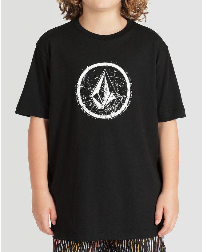 09.11.0475_Camiseta-Volcom-Juvenil-Manga-Curta-Rampstone--3-