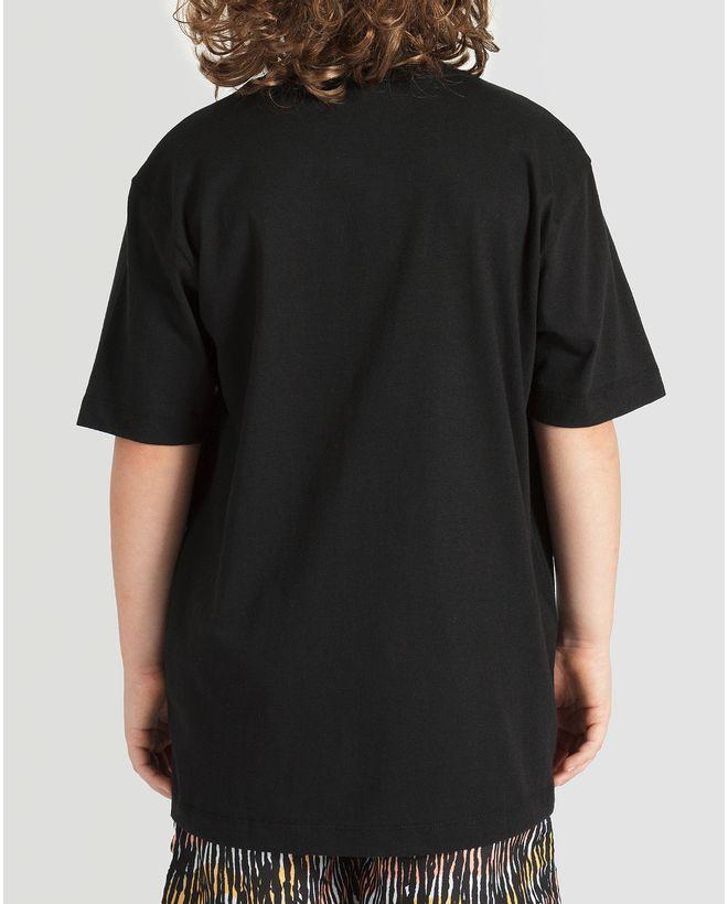 09.11.0475_Camiseta-Volcom-Juvenil-Manga-Curta-Rampstone--5-