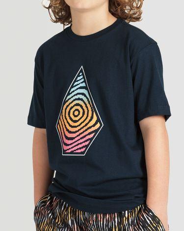 09.11.0478_Camiseta-Volcom-Juvenil-Manga-Curta-Descant