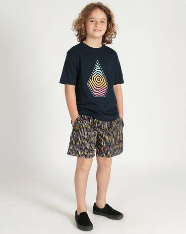 09.11.0478_Camiseta-Volcom-Juvenil-Manga-Curta-Descant--2-