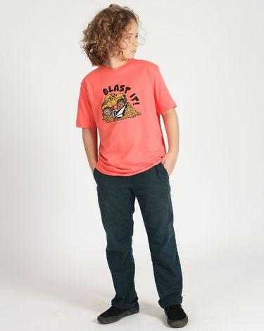 09.11.0479_Camiseta-Volcom-Manga-Curta-Blasit--2-