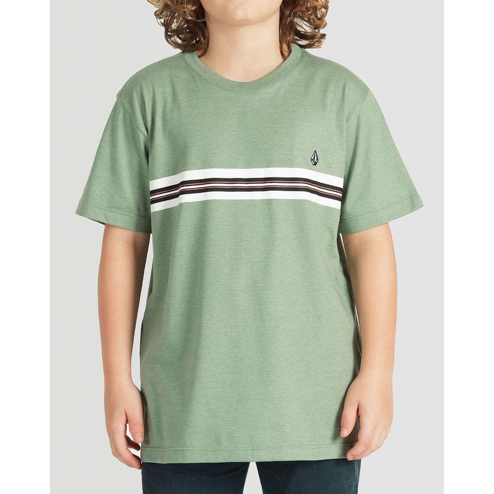09.14.0110_Camiseta-Volcom-Juvenil-Manga-Curta-Stone-Line