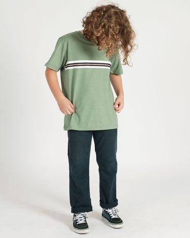 09.14.0110_Camiseta-Volcom-Juvenil-Manga-Curta-Stone-Line--2-