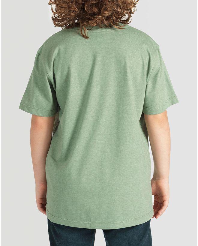 09.14.0110_Camiseta-Volcom-Juvenil-Manga-Curta-Stone-Line--3-