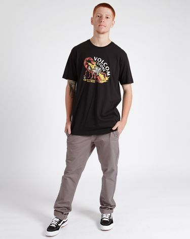 02.08.0090_Camiseta-Volcom-Manga-Curta-Long-Fit-High-Performance---4-