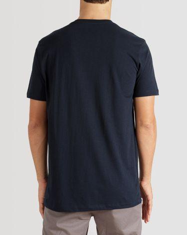 02.08.0090_Camiseta-Volcom-Manga-Curta-Long-Fit-High-Performance---8-