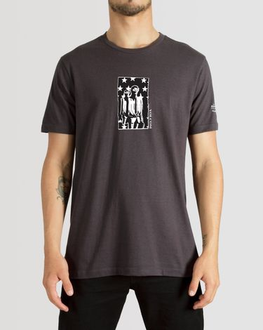 02.08.0091_Camiseta-Volcom-Manga-Curta-Long-Fit-Agreedment---4-