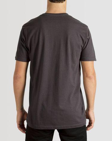 02.08.0091_Camiseta-Volcom-Manga-Curta-Long-Fit-Agreedment---5-