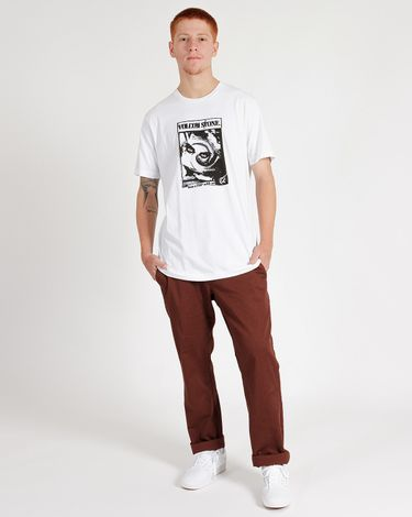 02.08.0097_-Camiseta-Volcom-Manga-Curta-Long-Fit-Poster--6-