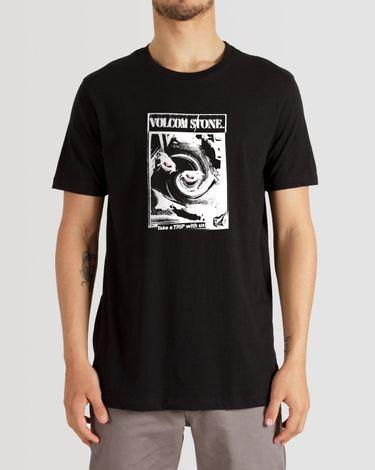 02.08.0097_-Camiseta-Volcom-Manga-Curta-Long-Fit-Poster--3-