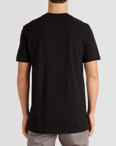02.08.0097_-Camiseta-Volcom-Manga-Curta-Long-Fit-Poster--4-