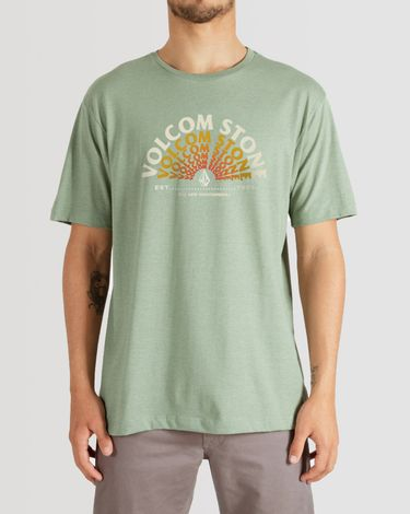 02.11.2151_Camiseta-Volcom-Manga-Curta-Regular-Eminate--8-