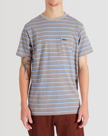 02.14.0935_Camiseta-Volcom-Manga-Curta-Fio-Tinto-Slim-Fit-Cornett---2-