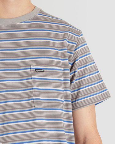 02.14.0935_Camiseta-Volcom-Manga-Curta-Fio-Tinto-Slim-Fit-Cornett---3-
