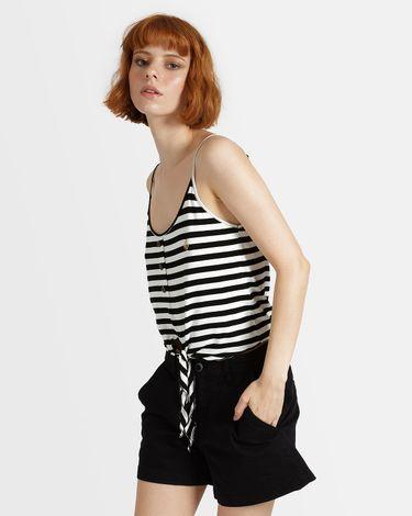 14.83.0012_Camiseta-Regata-Volcom-Stone-Stripe--1-